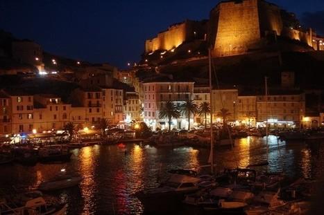 Bonifacio   Alles over Corsica   Scoop.it