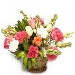 Same Day Flower Delivery - Yobells | Business | Scoop.it