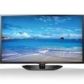 Best Rate LED TV 32 Inches for Under $200-$300 | Reviews 2014 | Gadgets List | Scoop.it