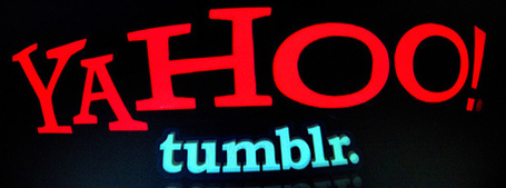 Yahoo, Tumblr, and the Loyalty Factor | Social Media, SEO, Mobile, Digital Marketing | Scoop.it