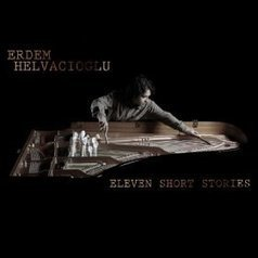 WTJU Classical Comments: Helvacioglu: Eleven Short Stories - Prepared Piano Goes to the Movies | Difficult to label | Scoop.it