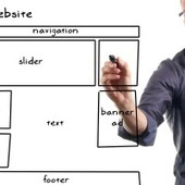Best free web design software - Digital Trends | Take the world's best courses, online, for free | Scoop.it