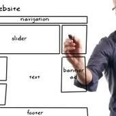 Best Free Web Design Software | Digital Trends | Web Design | Scoop.it