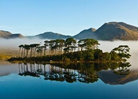 L'Irlande en images : la splendeur de l'Ouest | Epic pics | Scoop.it