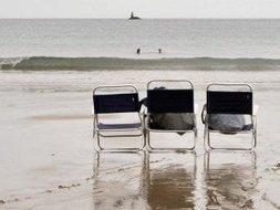 Réchauffement climatique. Quel impact en Bretagne ? | ACTUALITES GEOGRAPHIQUES DE LA BRETAGNE | Scoop.it