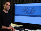 ViralSearch: Identifying and Visualizing Viral Content | Virals | Scoop.it
