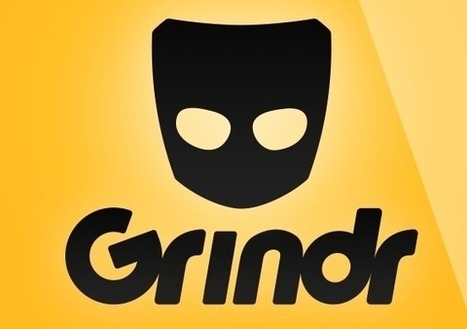 'We're always in the moment': Grindr wants brands to take it seriously | LGBT Online Media, Marketing and Advertising | Scoop.it
