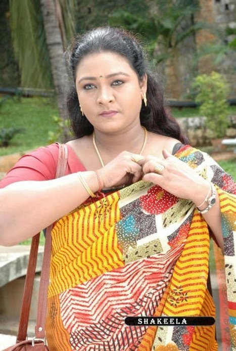 Shakeela photo shot | Shakeela Photos | FanPhobia - Celebrities Database | Celebrities and there News | Scoop.it