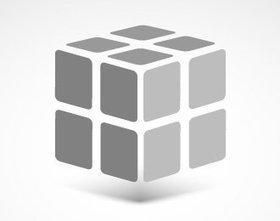 Business Intelligence Software - Multidimensional Data Cubes | Business Intelligence | Scoop.it