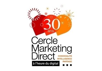 Le consommateur roi | Etudes Marketing | Scoop.it