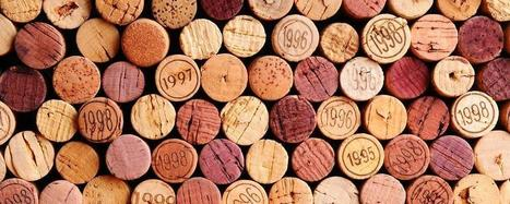 WineConnect - Comptoir Des Millésimes | Vins Grands Crus et Vieux Millésimes | Scoop.it