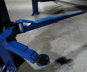 Automotive machines part | Wheel Balancer Machine | Scoop.it