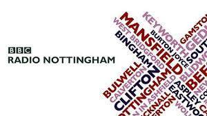 A community history project at Nottingham and Derby — BBC RADIO NOTTINGHAM | Sustainable Universities | Scoop.it