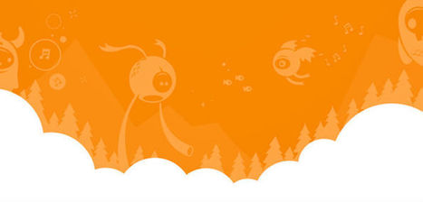 Grooveshark shuts down: 'We apologise. Without reservation' | Musicbiz | Scoop.it