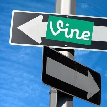 9 Things We'd Change About Vine | Réseaux Sociaux : tendances et pratiques | Scoop.it