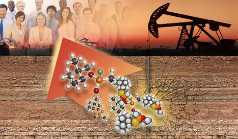 2016/01 Universidad de Yale. Estudio encuentra toxicas en los fluidos y agua de deshecho del fracking | Estudios, Informes y Reportajes sobre la Fractura Hidraulica Horizontal (fracking) | Scoop.it