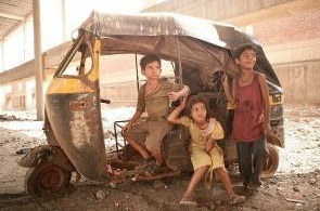 Rights groups bring attention to street children | Égypt-actus | Scoop.it