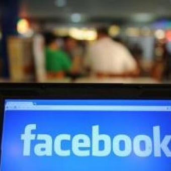 Facebook rendrait malheureux et jaloux plus d' 1/3 des utilisateurs | #ForestTimeline | Scoop.it