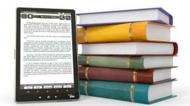 Estos son los mejores sitios para descargar libros en español | Curso HD Pronap | Scoop.it