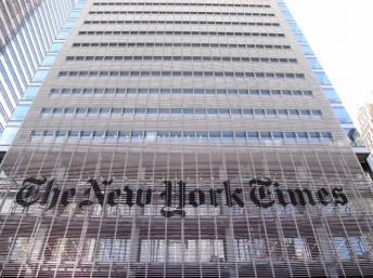 Le 11-Septembre et les médias américains: une défaite pour le quatrième pouvoir | Média et société | Scoop.it
