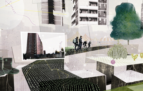 Atravesar la ventana: Incursiones del documental interactivo en el mundo presencial | Sucari | | Comunicación en la era digital | Scoop.it