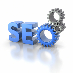 Tráfico web | Consejos para aumentar el trafico web | Scoop.it