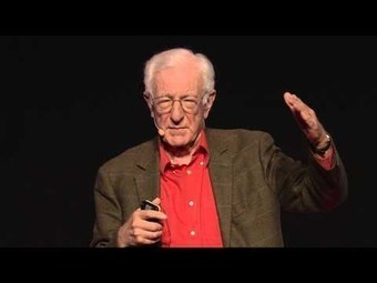 "Watch ""Our Basic Purpose 