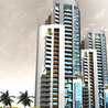Noida Property