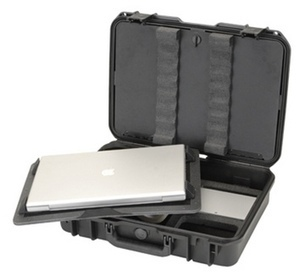 Six must-have travel gadgets - ZDNet   Culture   Scoop.it