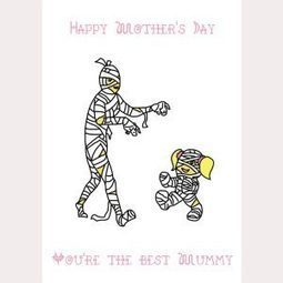 Happy Mother's Day | Dezz & Carol's Music | Scoop.it