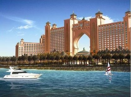 Shop and Stay is leisure - Sharjahhotels | Things to do in Dubai | Scoop.it