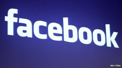 Facebook criticised over UK tax | Business News - Worldwide | Scoop.it