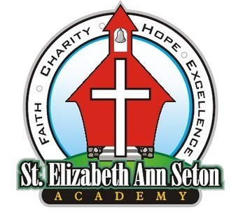 Seton Academy Is Leading In Bilingual Education - St. Elizabeth Ann ...   ¡CHISPA!  Dual Language Education   Scoop.it