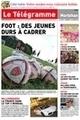 Généalogie. 144 célébrités aux origines costarmoricaines - Le Télégramme | CGMA Généalogie | Scoop.it