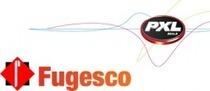 L'accord commercial FUGESCO et PXL Seals ~ ANNUAIRE DE SITE WEB | Partenaires | Scoop.it