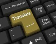 Microsoft Demonstrates Vocal Translator | Education Information Technology | Scoop.it