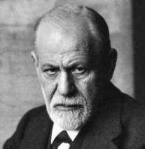 La psicanalisi | AulaUeb Filosofia | Scoop.it
