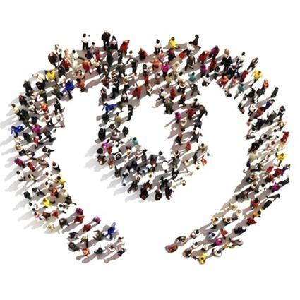Donner du #temps, plutôt que de l'#argent: le #crowdtiming est né! | RSE et Développement Durable | Scoop.it