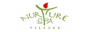 Spa Services – Nurture Village | Advanced SPA Boca Raton | Scoop.it