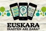 Euskara ikasiz mugikorrentzat aplikazio sorta | Hizkuntza zuzentasuna | Scoop.it