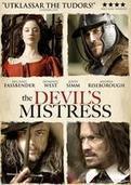 The Devil's Mistress Part 1 | Satanism | Scoop.it