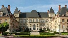 Wert utilizó una residencia del Ministerio para investigadores en un viaje privado a París con su pareja | Partido Popular, una visión crítica | Scoop.it