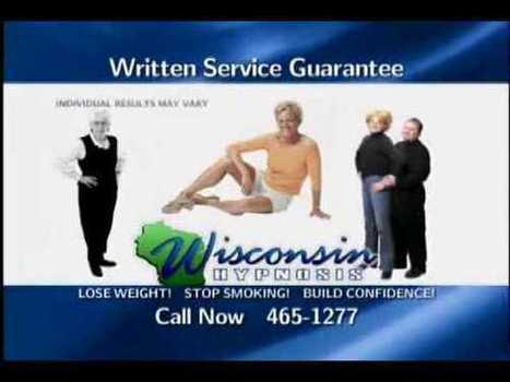 Apple Valley Hypnosis solution for weight loss | Hypnotism for Weight Loss | Scoop.it