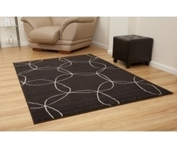 Modern Rugs Designs | Traditional Rugs |Shaggy Rugs | Urban Living Online | Scoop.it