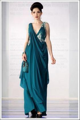 Robes Formelles | robemariee2013 | Scoop.it