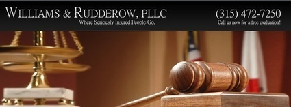 Personal Injury Lawyer | Syracuse Attorney | Scoop.it
