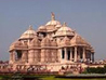 Golden triangle Holiday packages | Golden triangle Holiday packages | Scoop.it
