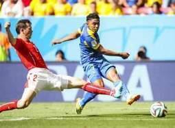 Montero : « La France, une des meilleures sélections au monde » | Football , actualites et buzz avec fasto-sport.com | Scoop.it