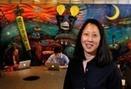 Resurgent New Orleans attracting seasoned entrepreneurs   Entrepreneurship in the World   Scoop.it