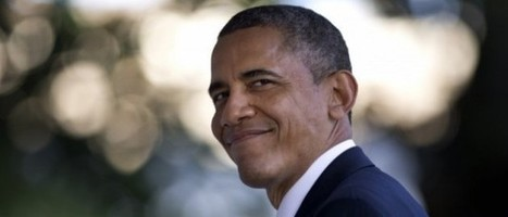 INSANE- obama springs Violent criminals if they are 'Obama Dreamers' [VIDEO] | News You Can Use - NO PINKSLIME | Scoop.it